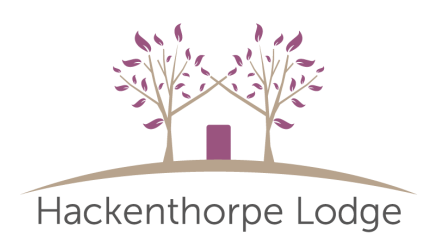 Hackenthorpe Lodge